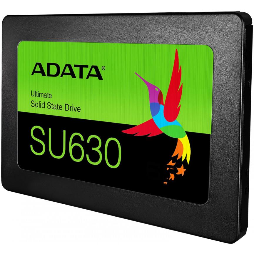 Оперативная память SO-DIMM DDR3 Hynix 2Gb 1333Mhz