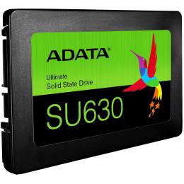 Оперативная память SO-DIMM DDR3 Hynix 4Gb 1333Mhz