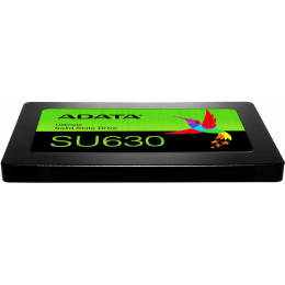 Оперативная память SO-DIMM DDR3 Hynix 4Gb 1600Mhz