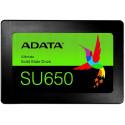 Оперативная память SO-DIMM DDR3 Integral 2Gb 1066Mhz