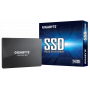 Оперативная память SO-DIMM DDR3 Micron 2Gb 1066Mhz