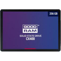 Оперативная память SO-DIMM DDR3 Micron 2Gb 1600Mhz