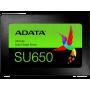Оперативная память SO-DIMM DDR3 Micron 4Gb 1600Mhz