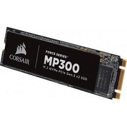 Оперативная память SO-DIMM DDR3 Ramaxel 2Gb 1066Mhz