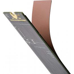 Оперативная память SO-DIMM DDR3 Ramaxel 4Gb 1600Mhz
