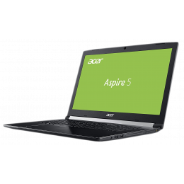 Ноутбук Acer Aspire 5 A517-51-33MP (i3-6006U/8/1TB) - RENEW