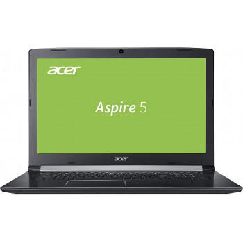 Ноутбук Acer Aspire 5 A517-51-36LH (i3-7020U/8/1TB) - RENEW
