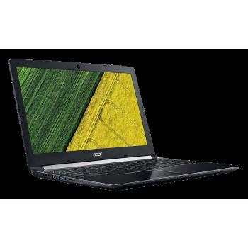 Ноутбук Acer Aspire A515-51G-39TX