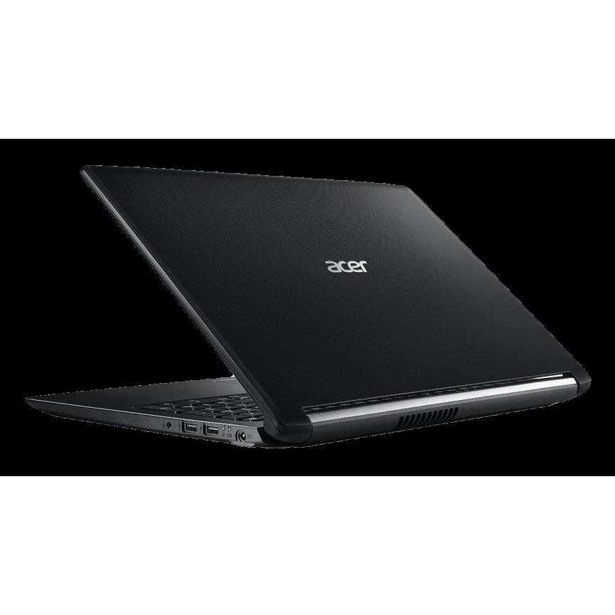 Процессор Intel Core i7-4770 (8M Cache, up to 3.90 GHz)