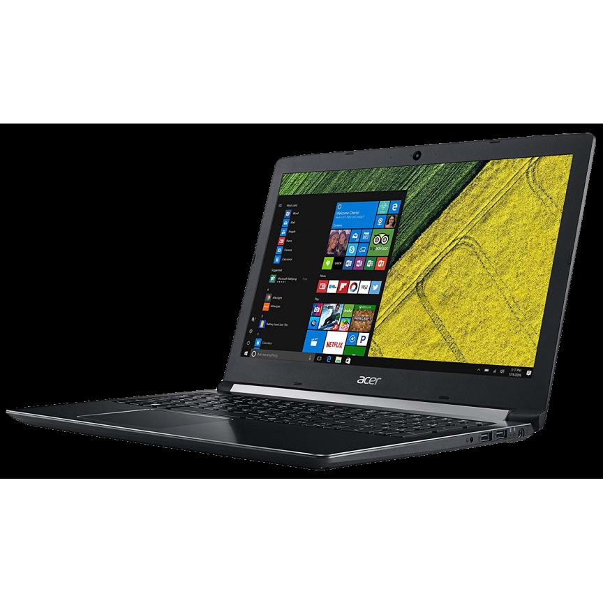 Ноутбук HP OMEN 17-W102NL (i7-6700HQ/16/256/1TB/GTX1070-8Gb) - Class A