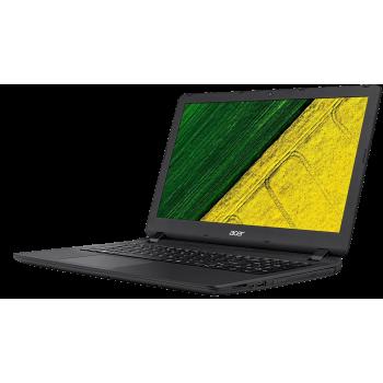 Ноутбук Acer Aspire ES 15 (ES1-533-P98X) (N4200/4/1TB) - Class RENEW