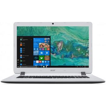 Ноутбук Acer Aspire ES1-732-P8Q1 (N4200/4/1TB) - Class RENEW