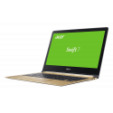 Ноутбук Acer Swift 7 (SF7-371-M2T5) (i5-7Y54/8/256SSD) - Class A