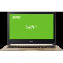 Ноутбук Acer Swift 7 (SF7-371-M2T5) (i5-7Y54/8/256SSD) - Class RENEW