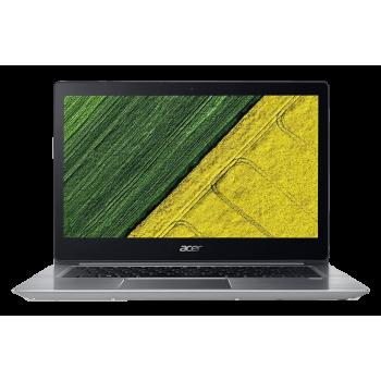 Видеокарта Asus GeForce 210 1Gb 64bit GDDR3