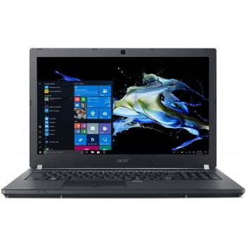 Видеокарта Asus GeForce 9400GT 512Mb 64bit GDDR2