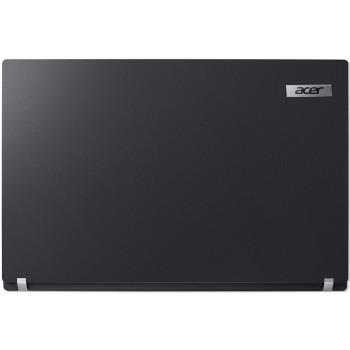 Видеокарта Asus GeForce EN8500GT silent 256Mb 128bit GDDR2