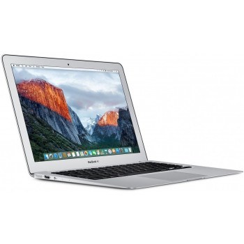 Ноутбук Apple MacBook Air A1466 (i5-4260U/4/256SSD) - Class A