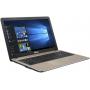 Ноутбук Asus Laptop F540SA-XX068T(N3050/4/500) - Class A