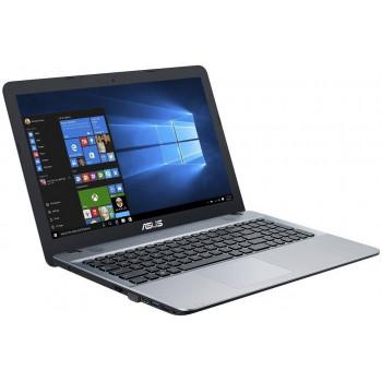 Ноутбук Asus Laptop F541NA-GQ386T (N3350/8/1TB) - Class RENEW