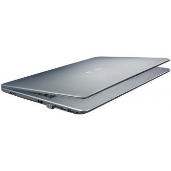 Видеокарта EVGA GeForce GTX1060 6144Mb SSC GAMING ACX 3.0