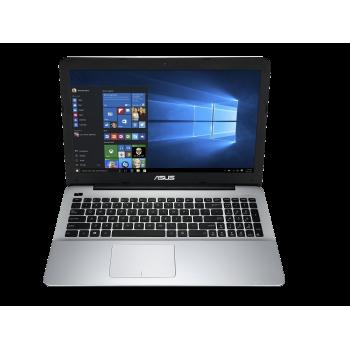 Ноутбук Asus Laptop F555UB-XO044T (i7-6500U/8/1TB) - Class B