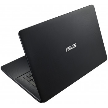 Видеокарта MSI GeForce GTX 550 Ti 1Gb 192bit GDDR5 (N550GTX-Ti-M2D1GD5/OC)