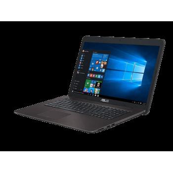 Ноутбук Asus Laptop K756UX-T4086T (i5-6200U/4/1TB/GTX950M-2Gb) - Class B