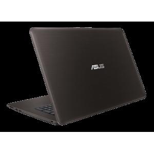 Видеокарта MSI GeForce GTX 750 Ti 2Gb 128bit GDDR5 (N750ti-2GD5/OC)