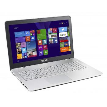 Видеокарта MSI GeForce GTX1050 Ti 4096Mb DUAL FANS (GTX 1050 Ti 4GT LP)
