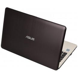 Видеокарта Nvidia GeForce Quadro 310 512Mb 64bit GDDR2 DMS59 (FRU89Y9226)