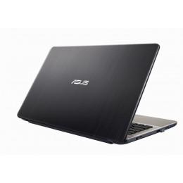 Видеокарта Nvidia GeForce Quadro 310 512Mb 64bit GDDR2 DMS59 (FRU89Y9227)