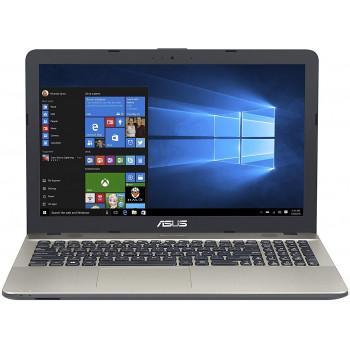 Ноутбук Asus Laptop P541UA-GQ1349 (i3-6006U/4/500) - Class A