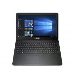Видеокарта Nvidia GeForce Quadro NVS 295 256Mb 64bit GDDR2 pci-e 16.x (508286-003)
