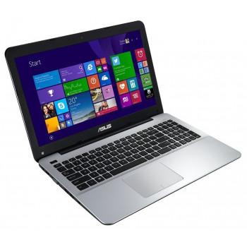 Ноутбук Asus Laptop X555LA (i3-4030U/4/500) - Class A