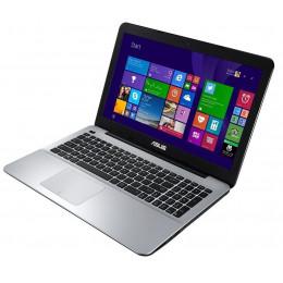 Видеокарта Palit GeForce GTX1050 Ti 4096Mb DUAL (NE5105T018G1-1071D)