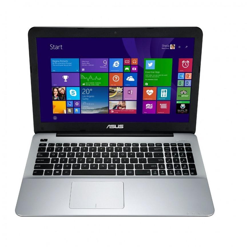 Видеокарта Palit GeForce GTX1050 Ti 4096Mb DUAL OC (NE5105TS18G1-1071D)