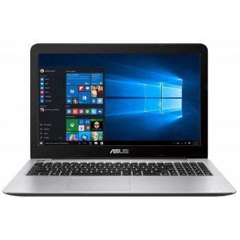 Ноутбук Asus Laptop X556UJ-XO001T (i7-6500U/4/1TB/GT920m-2Gb) - Class A