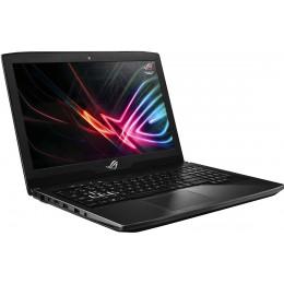 Ноутбук Asus ROG GL503VD-GZ255T (i7-7700HQ/8/128SSD/1Tb/GTX1050-4Gb) - Class B