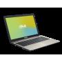 Ноутбук Asus VivoBook D541SA-XO271D (N3060/4/500) - Class A