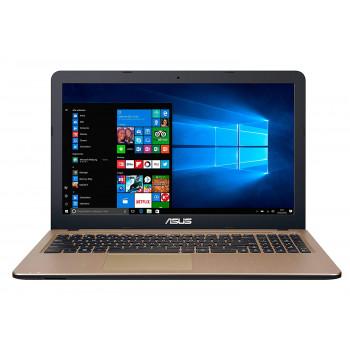 Ноутбук Asus VivoBook K540LA-XX659T (i3-5005U/8/1TB/120SSD) - Class A