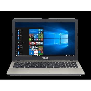 Ноутбук Asus VivoBook K541UA-GQ1285T (i3-6006U/4/500) - Class A