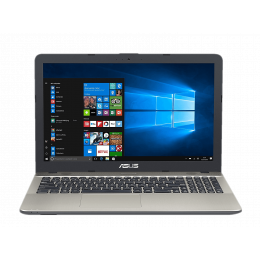 Ноутбук Asus VivoBook Max K541UA-GO882T (i7-7500U/8/1TB) - Class B