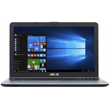 Ноутбук Asus VivoBook Max R541UJ-GO686T (i7-7500U/4/1Tb/GT920M-2Gb) - Class A