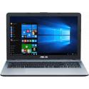 Ноутбук Asus VivoBook Max X541UJ-DM420T (i5-7200U/4/1TB/GT920M-2Gb) - Class A