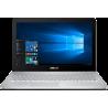 Ноутбук Asus VivoBook N552VW-FI202T (i7-6700HQ/16/1TB/512SSD/GTX960m-4Gb) - Class A