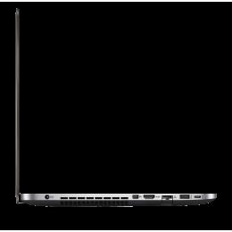 Кабель micro USB - USB 1,5м (white)