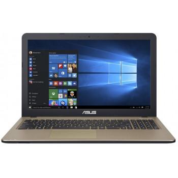 Ноутбук Asus VivoBook X540LA-XX265T (i3-5005U/4/500) - Class A