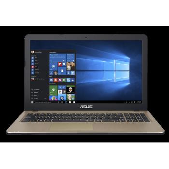 Ноутбук Asus VivoBook X540SA-XX004T (N3050/4/500) - Class B