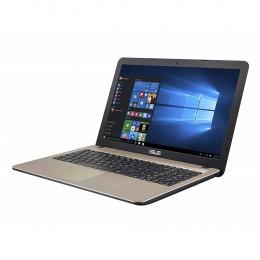 Клавиатура HP Black PS/2 - Class B